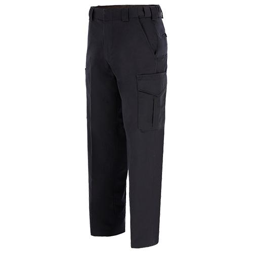 Men's Street Legal Trousers