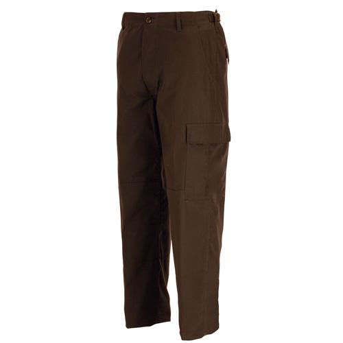 Men's BDU Ripstop Trousers