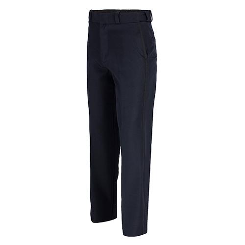 Men's Poly/Wool Duty Trousers