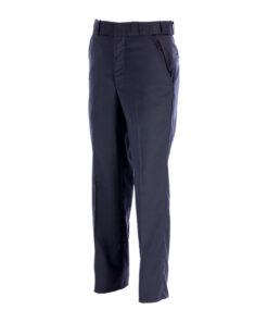 Proflex™ Four Pocket Trousers