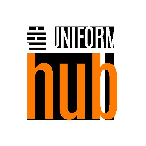 The Uniform Hub